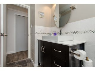 Photo 10: # 405 - 3 K DE K Court in New Westminster: Quay Condo for sale : MLS®# R2132103