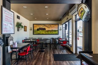 Photo 6: 17608 56 Avenue in Surrey: Cloverdale BC Business for sale (Cloverdale)  : MLS®# C8026590