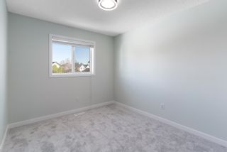 Photo 30: 1604 TOMPKINS Place in Edmonton: Zone 14 House for sale : MLS®# E4255154