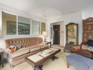 """Photo 5: 3901 TUPPER Street in Vancouver: Cambie House for sale in """"Douglas Park"""" (Vancouver West)  : MLS®# R2256298"""