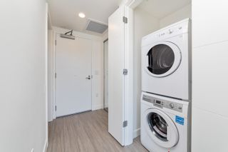 Photo 18: 571 438 W KING EDWARD AVENUE in Vancouver: Cambie Condo for sale (Vancouver West)  : MLS®# R2623147