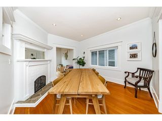 Photo 11: 184 E 22ND Avenue in Vancouver: Main House for sale (Vancouver East)  : MLS®# R2615085