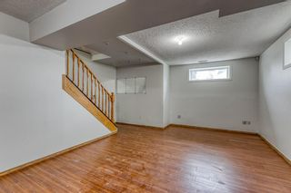 Photo 12: 5233 Martin Crossing Drive NE in Calgary: Martindale Detached for sale : MLS®# A1110063