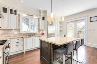 Photo 8: 3930 W 23RD Avenue in Vancouver: Dunbar House for sale (Vancouver West)  : MLS®# R2584533