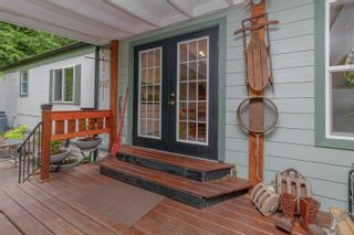 Photo 4: C24 920 Whittaker Rd in : ML Malahat Proper Manufactured Home for sale (Malahat & Area)  : MLS®# 882054
