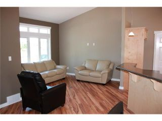 Photo 10: 7970 PARSNIP RD in Prince George: Pineview House for sale (PG Rural South (Zone 78))  : MLS®# N203306
