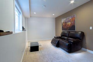 Photo 13: 67 9535 217 Street in Edmonton: Zone 58 Townhouse for sale : MLS®# E4261679