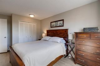 Photo 14: 196 Edgedale Way NW in Calgary: Edgemont Detached for sale : MLS®# A1147191