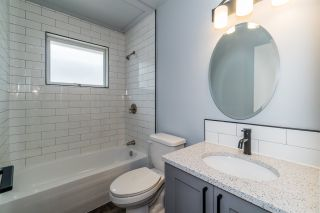 """Photo 17: 1041 HANSARD Crescent in Prince George: Lakewood House for sale in """"LAKEWOOD"""" (PG City West (Zone 71))  : MLS®# R2554216"""