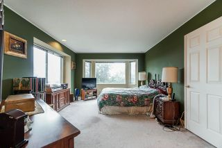 """Photo 21: 65 2990 PANORAMA Drive in Coquitlam: Westwood Plateau Townhouse for sale in """"Wesbrook"""" : MLS®# R2502623"""
