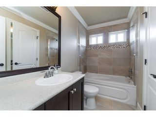 Photo 25: 7123 196 Street in Surrey: Clayton House for sale (Cloverdale)  : MLS®# R2472261