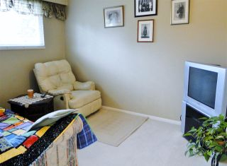 Photo 12: 7141 TRUDY Court in Burnaby: Sperling-Duthie House for sale (Burnaby North)  : MLS®# R2016855