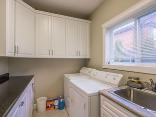 Photo 30: 240 Caledonia Ave in : Na Central Nanaimo Multi Family for sale (Nanaimo)  : MLS®# 862433