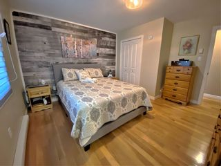 Photo 22: 1636 Porters Lane in Westville: 107-Trenton,Westville,Pictou Residential for sale (Northern Region)  : MLS®# 202117161