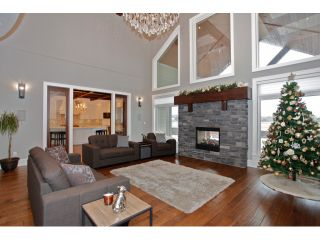 "Photo 25: 22113 64TH Avenue in Langley: Salmon River House for sale in ""MILNER"" : MLS®# F1428517"