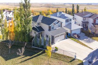 Photo 38: 75 Coverton Green NE in Calgary: Coventry Hills Detached for sale : MLS®# A1151217