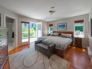 Photo 22: 1549 Madrona Dr in : PQ Nanoose House for sale (Parksville/Qualicum)  : MLS®# 879593