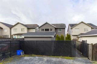 "Photo 33: 10666 248 Street in Maple Ridge: Thornhill MR House for sale in ""HIGHLAND VISTAS"" : MLS®# R2537449"