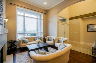 Photo 2: 9487 163 STREET in Surrey: Fleetwood Tynehead House for sale : MLS®# R2254901