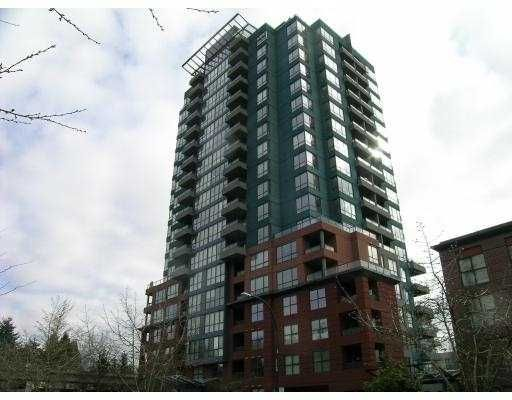 Main Photo: 202 5288 MELBOURNE Street in Vancouver: Collingwood VE Condo for sale (Vancouver East)  : MLS®# V692079