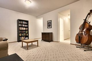 Photo 22: 8 Scimitar Circle NW in Calgary: Scenic Acres Detached for sale : MLS®# A1091817
