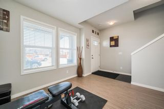 Photo 4: 104 280 williamstown Close NW: Airdrie Row/Townhouse for sale : MLS®# A1095082