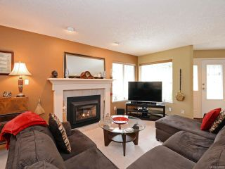 Photo 2: 664 Pine Ridge Dr in COBBLE HILL: ML Cobble Hill House for sale (Malahat & Area)  : MLS®# 754022