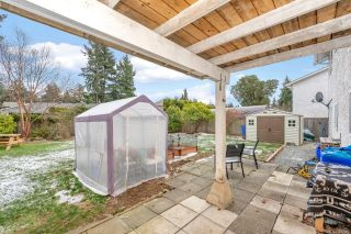 Photo 27: 3245 Wishart Rd in : Co Wishart South House for sale (Colwood)  : MLS®# 866219