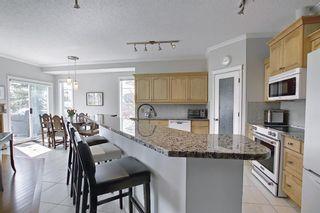 Photo 17: 143 Edgeridge Terrace NW in Calgary: Edgemont Semi Detached for sale : MLS®# A1091872