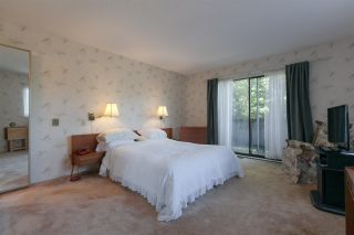 Photo 10: 3213 SAIL Place in Coquitlam: Ranch Park House for sale : MLS®# R2000366