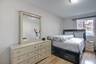 Photo 21: 137 16221 95 Street in Edmonton: Zone 28 Condo for sale : MLS®# E4259149