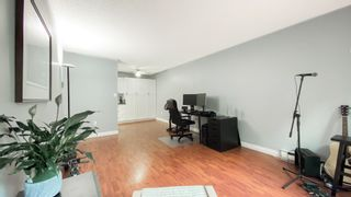 """Photo 3: 216 312 CARNARVON Street in New Westminster: Downtown NW Condo for sale in """"CARNARVON TERRACE"""" : MLS®# R2624457"""