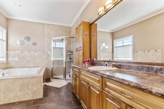 Photo 28: 33769 GREWALL Crescent in Mission: Mission BC House for sale : MLS®# R2576867