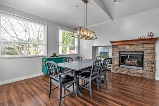 Photo 19: 13147 SHOESMITH Crescent in Maple Ridge: Silver Valley House for sale : MLS®# R2555529