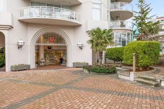 Photo 37: 1101 154 Promenade Dr in : Na Old City Condo for sale (Nanaimo)  : MLS®# 865623