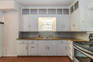 Photo 11: 11 ORCHARD Avenue in Wolfville: 404-Kings County Residential for sale (Annapolis Valley)  : MLS®# 202009295