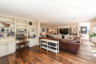 Photo 29: 2201 Sea Lion Way in : CV Comox Peninsula House for sale (Comox Valley)  : MLS®# 882274