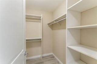 """Photo 12: 1106 5611 GORING Street in Burnaby: Central BN Condo for sale in """"Legacy"""" (Burnaby North)  : MLS®# R2462080"""