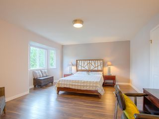 Photo 11: 1303 Jordan Street in Coquitlam: Canyon Springs House for sale : MLS®# R2425754