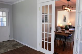 Photo 14: 3125 Harwood Road in Baltimore: House for sale : MLS®# X5330962