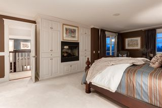 Photo 39: 3009 Champlain Street SW in Calgary: Upper Mount Royal Detached for sale : MLS®# A1105966