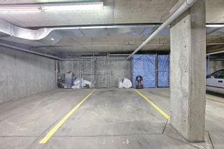 Photo 44: 115 14808 125 Street in Edmonton: Zone 27 Condo for sale : MLS®# E4247678