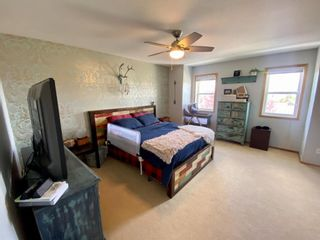Photo 16: 408 19 Street SE: High River Detached for sale : MLS®# A1143964