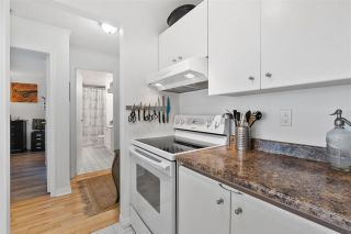 """Photo 16: 212 1230 HARO Street in Vancouver: West End VW Condo for sale in """"TWELVE THIRTY HARO"""" (Vancouver West)  : MLS®# R2574715"""