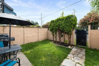 Photo 18: 1 738 Wilson St in : VW Victoria West Row/Townhouse for sale (Victoria West)  : MLS®# 876769