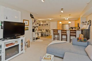Photo 8: 107 390 Marina Drive: Chestermere Apartment for sale : MLS®# A1097962