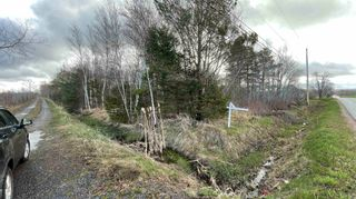 Photo 3: Lot Aylesford Road in Aylesford: 404-Kings County Vacant Land for sale (Annapolis Valley)  : MLS®# 202109516
