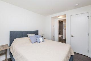 Photo 24: 3210 10360 102 Street in Edmonton: Zone 12 Condo for sale : MLS®# E4226269
