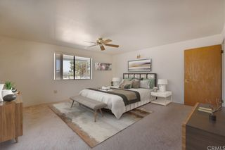 Photo 8: 67326 Whitmore Road in 29 Palms: Residential for sale (DC711 - Copper Mountain East)  : MLS®# OC21171254