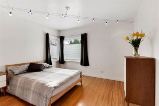 Photo 10: 3335 W 16TH Avenue in Vancouver: Kitsilano House for sale (Vancouver West)  : MLS®# R2538926